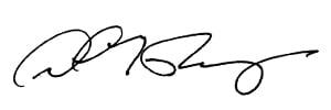 DReape Signature